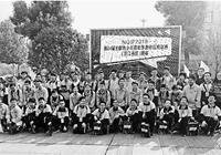 杭州一中学23人获奥赛一等奖 2名学生得满分