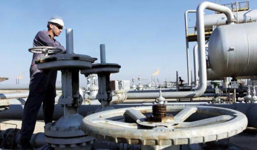统计局:11月份规模以上工业增加值增长5.4%