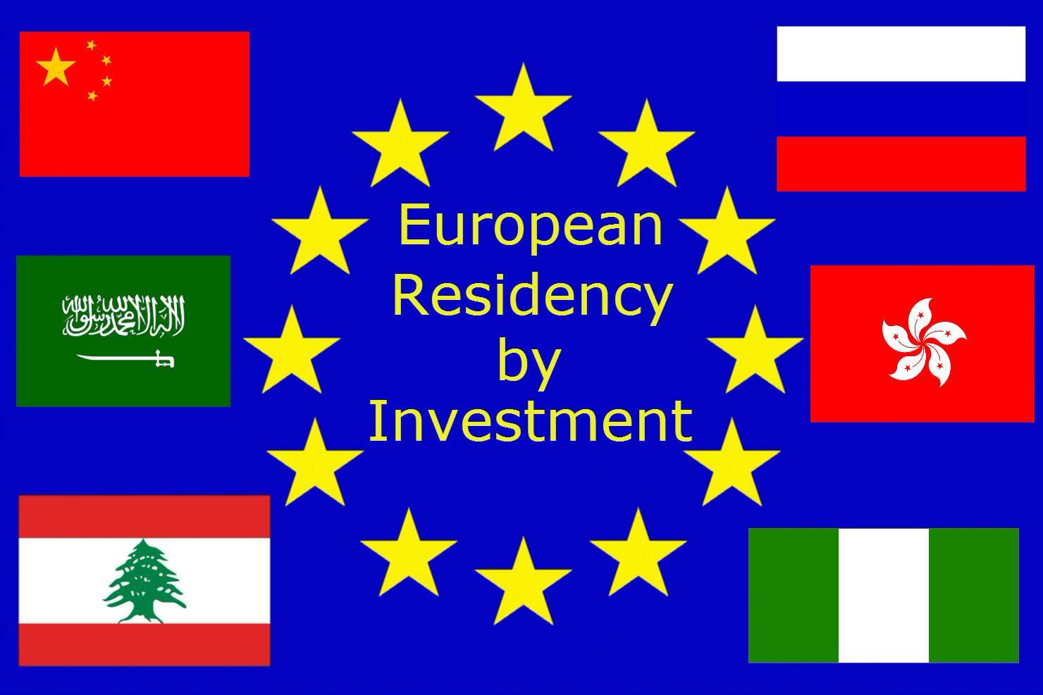 """欧盟已愿意微调脱欧协议 英镑为何仍被""""拖后腿"""""""
