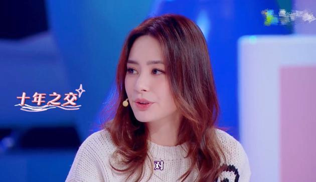 http://www.zgmaimai.cn/yulexinwen/166378.html
