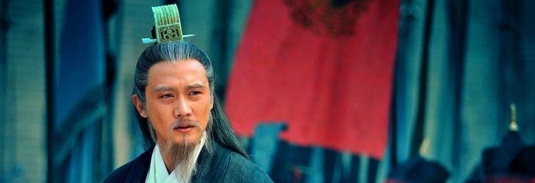 """颜建晔:新经济会成为中国""""弯道超车""""的契机吗"""