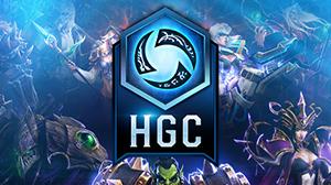 暴雪新项目需要人手 风暴英雄取消HGC2019