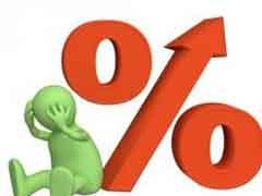"""实际年化利率最高超50% 甜橙金融利率""""畸高""""被诉"""