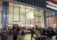 苹果上书法院:若被迫与高通和解 手机行业将倒