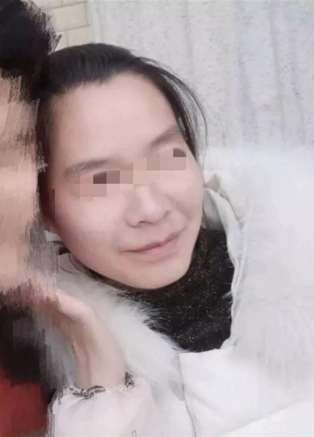 夫妻去办离婚失踪 7天后妻子尸体被发现丈夫被通缉
