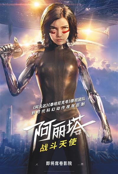 http://www.zgmaimai.cn/yulexinwen/166385.html