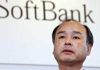 日本软银决定弃用华为4G设备 改用爱立信诺基亚