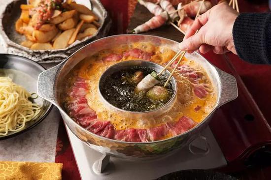 女子三餐不落却患胃癌 只因每天等老公一起吃晚饭