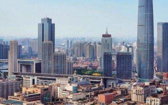 """揭东区开展联合违建执法行动 清理""""五小""""场所"""