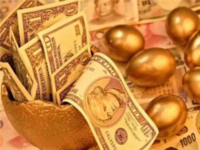 11月沪各项存款余额12.07万亿元 同比增长6.1%