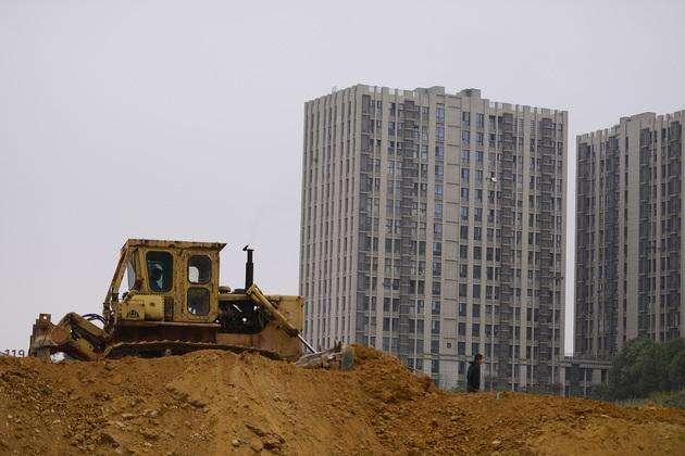 深圳2018年仅推出10宗居住用地 未来出让方式或生变