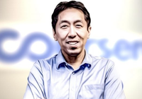 吴恩达发布AI转型指南:手把手教CEO们改造公司