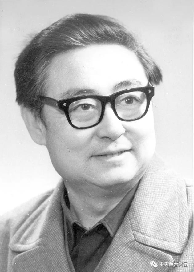 http://www.zgmaimai.cn/yulexinwen/166475.html