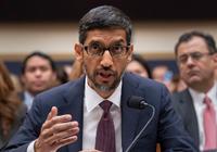谷歌CEO:担忧AI做坏事很合理,不能先创造再完