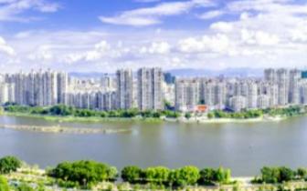 2018揭阳房地产市场回眸:七大关键词解读楼市