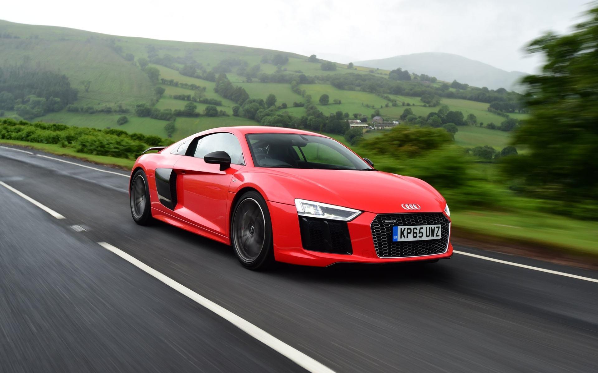 小鹏汽车的快慢之道:深入造车越多 越觉得慢就是快