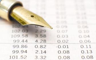 1-11月份全国固定资产投资(不含农户)增长5.9%