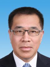 中共中央批准:王宁和殷勇任北京市委常委