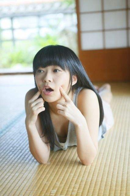 HKT48指原莉乃宣布将毕业 曾达成总选举三连霸