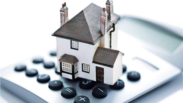 稳定市场预期 防房地产市场风险