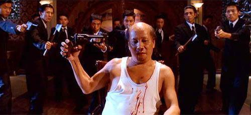70岁梁小龙承认出轨小30岁助理:为了你我不要家庭