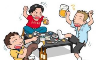 法院|许昌一学校00后学生酒后瘫痪 同学赔了20多万