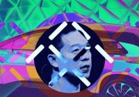 贾跃亭遭全球讨债 美法院冻结其股权和加州豪宅