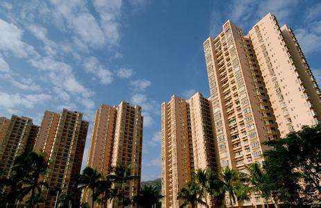 发改委:核准企业债券 严格执行房地产调控政策