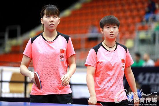 日本颜面乘骑_总决赛国乒仅1冠历史最差,被日本ko两次,刘国梁真接了