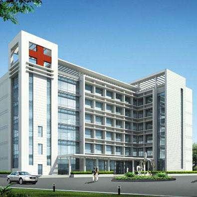 成都印发通知:要求医疗机构应主动向患者提供处