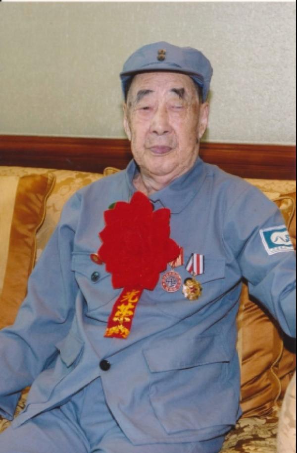 http://www.zgmaimai.cn/shehuiredian/167590.html