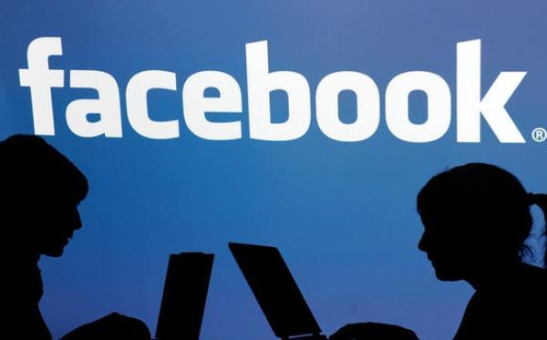 """""""脸书""""系统出漏洞泄露用户照片 或面临16亿美元罚款"""