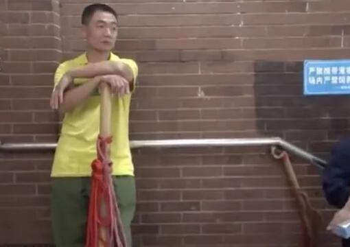 http://www.zgmaimai.cn/shehuiredian/167415.html