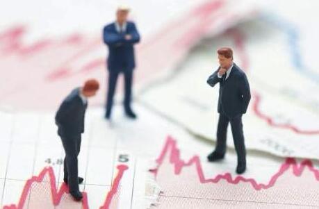 外媒:亚行维持亚洲经济增长预期