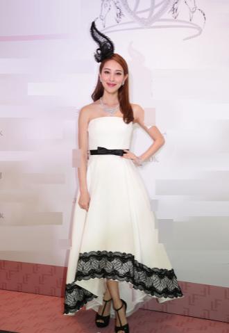 http://www.zgmaimai.cn/yulexinwen/167388.html