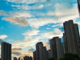 各地楼市整体保持稳定 有望长期持续