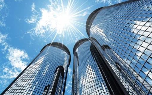 报告:投资购房比例上升 住房交易仍以投资为主