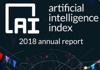 斯坦福发布AI年度报告 中国AI论文数全球第二