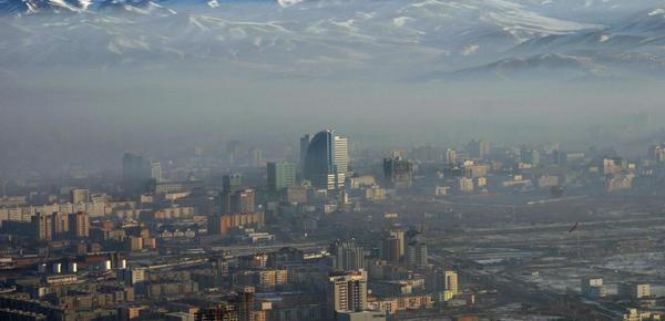 世界压力最大的城市!竟不在中国