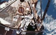 国际空间站20年风雨历程