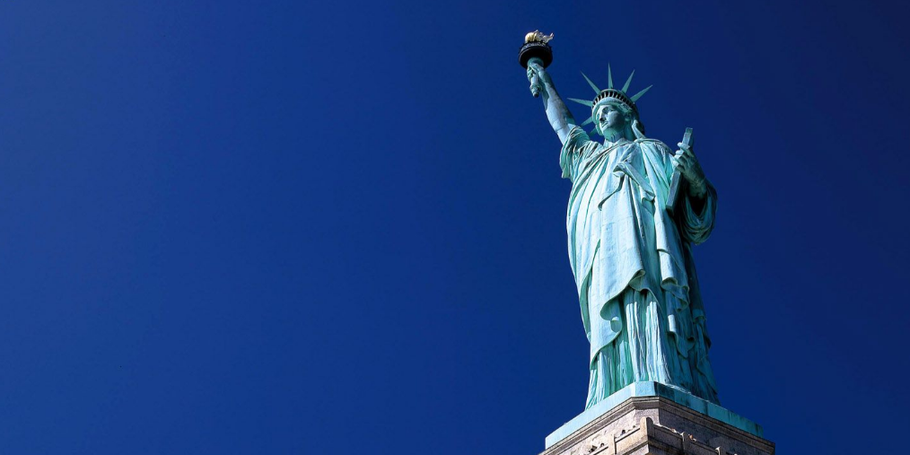 美国愿为建边境墙做任何事包括关闭政府