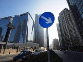 楼市平稳特征明显 热点城市趋于理性