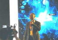 机器学习新模式:杨强教授阐述迁移学习和联邦学