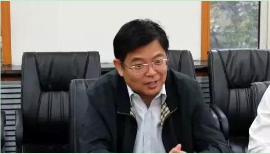 中船重工原总经理被双开:滥用职权致国家损失重大