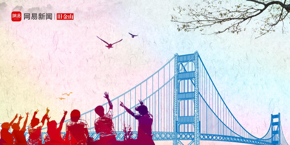 2018美国北加州东北同乡会40周年庆