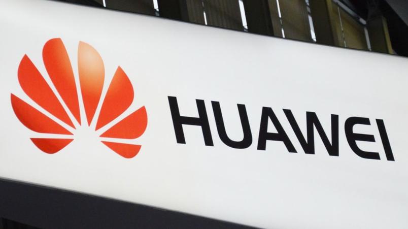 中美竞争5G 法德运营商或防范华为中兴