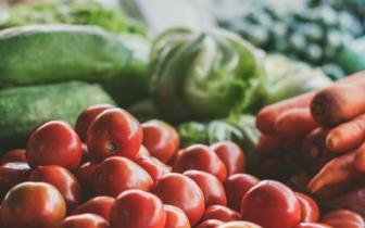 达州将建全国农产品加工贸易物流节点