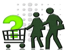 报告称中国居民服务类消费快速上涨