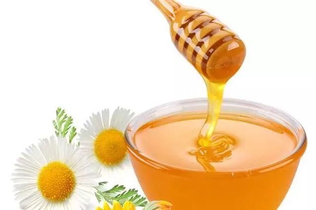 同仁堂涉嫌回收蜂蜜,蜂蜜保质期到底有多久?