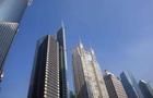 pk10单双判断方法,房地产业